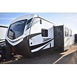 2020 Keystone Outback for sale 300213686