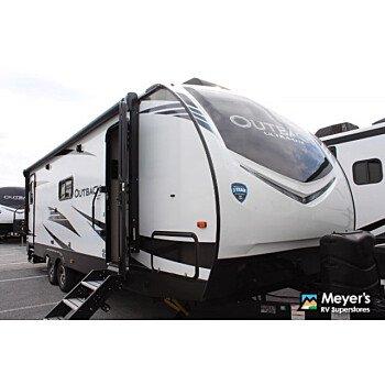 2020 Keystone Outback for sale 300214345