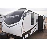 2020 Keystone Outback for sale 300220765