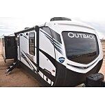 2020 Keystone Outback for sale 300220768