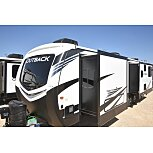2020 Keystone Outback for sale 300222086