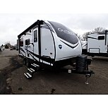 2020 Keystone Outback for sale 300224335