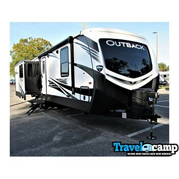 2020 Keystone Outback for sale 300226576