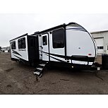 2020 Keystone Outback for sale 300227228
