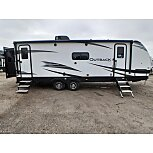 2020 Keystone Outback for sale 300227529