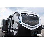 2020 Keystone Outback for sale 300229660