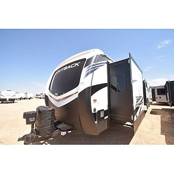 2020 Keystone Outback for sale 300234999