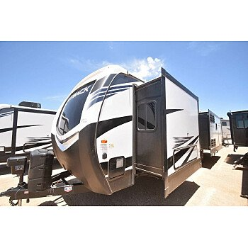 2020 Keystone Outback for sale 300235927