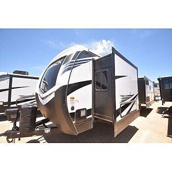 2020 Keystone Outback for sale 300235927