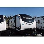 2020 Keystone Outback for sale 300247324