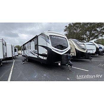 2020 Keystone Outback for sale 300307506