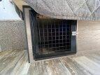 2020 Keystone Outback for sale 300307828
