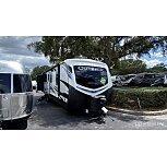 2020 Keystone Outback for sale 300312914