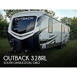 2020 Keystone Outback for sale 300319070