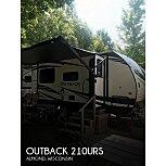 2020 Keystone Outback for sale 300322842