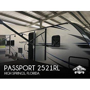 2020 Keystone Passport for sale 300297497