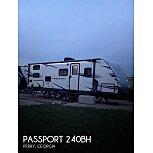 2020 Keystone Passport for sale 300316133