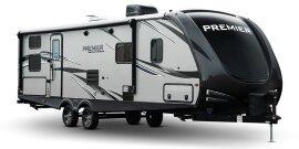 2020 Keystone Premier 22RBPR specifications