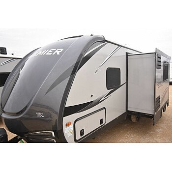 2020 Keystone Premier for sale 300220877