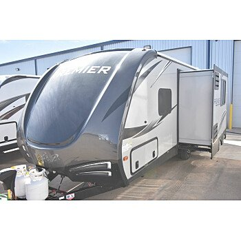 2020 Keystone Premier for sale 300227621