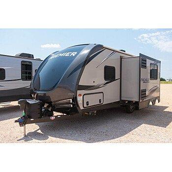 2020 Keystone Premier for sale 300321960