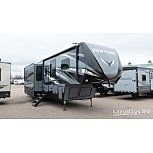 2020 Keystone Raptor for sale 300215118