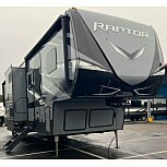 2020 Keystone Raptor for sale 300225265