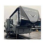 2020 Keystone Raptor for sale 300227025