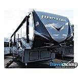 2020 Keystone Raptor for sale 300230469