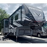 2020 Keystone Raptor for sale 300234591