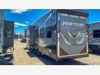 2020 Keystone Raptor for sale 300308483