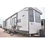2020 Keystone Residence for sale 300212783