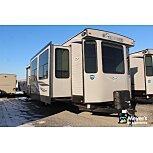 2020 Keystone Residence for sale 300219891