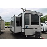 2020 Keystone Retreat for sale 300238495