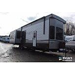 2020 Keystone Retreat for sale 300243819