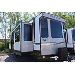 2020 Keystone Retreat for sale 300277735