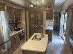 2020 Keystone Retreat for sale 300324436