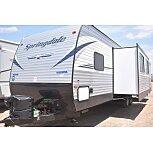 2020 Keystone Springdale for sale 300189731