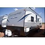 2020 Keystone Springdale for sale 300195906