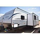 2020 Keystone Springdale for sale 300198505