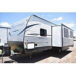 2020 Keystone Springdale for sale 300198507