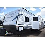 2020 Keystone Springdale for sale 300200018
