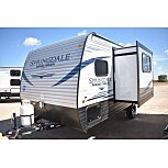 2020 Keystone Springdale for sale 300202196