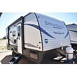 2020 Keystone Springdale for sale 300203079