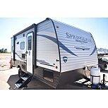 2020 Keystone Springdale for sale 300203082