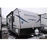 2020 Keystone Springdale for sale 300203274