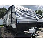 2020 Keystone Springdale for sale 300204111