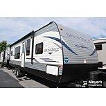 2020 Keystone Springdale for sale 300204211