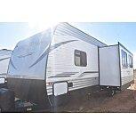 2020 Keystone Springdale for sale 300204375