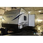 2020 Keystone Springdale for sale 300209335